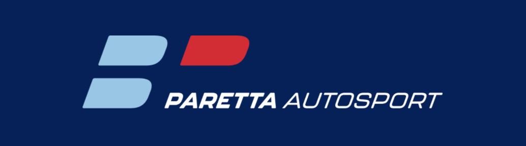 Paretta Autosport