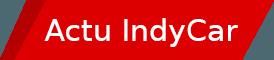 Actu IndyCar